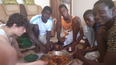 Senegal_2017_03.jpg