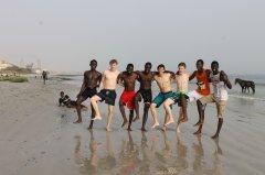 Senegal_2017_04.JPG