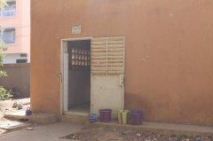 Senegal_2017_28.JPG