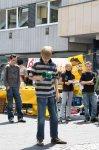 Tagwerk2008-43.jpg