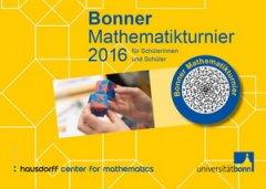 Mathematikturnier_2016_3.jpg