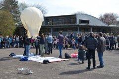 2017-03-24_24_Stratoballon.jpg
