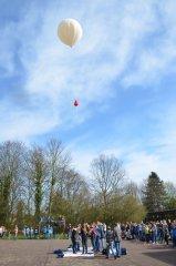 2017-03-24_37_Stratoballon.jpg