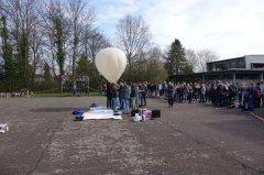 Stratoballon_02.jpg