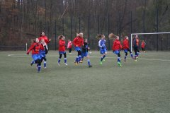 Maedchenfussball2014_03.jpg
