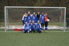 Maedchenfussball2014_04.jpg