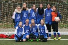 Maedchenfussball2014_05.jpg