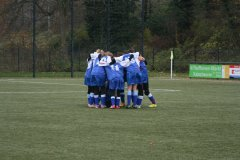 Maedchenfussball2014_08.jpg