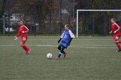 Maedchenfussball2014_09.jpg