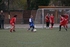 Maedchenfussball2014_10.jpg