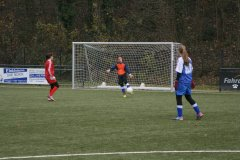 Maedchenfussball2014_11.jpg