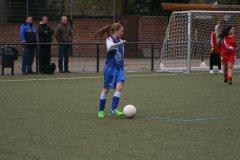 Maedchenfussball2014_12.jpg