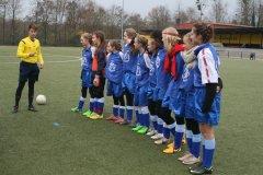 Maedchenfussball2014_13.jpg