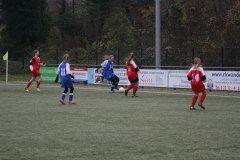 Maedchenfussball2014_15.jpg