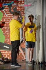 2015-05-07_35_Helden2015_b.JPG