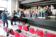 Chorworkshop_2015_02.jpg