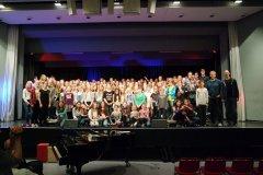 Chorworkshop_2015_04.jpg