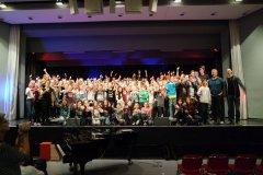 Chorworkshop_2015_05.jpg